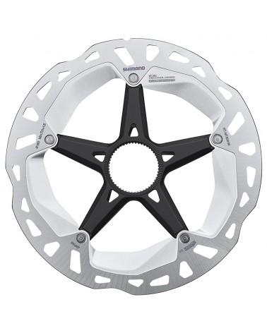 Shimano Rotor 180mm Center Lock RT-MT800 Ice-Tech Freeza