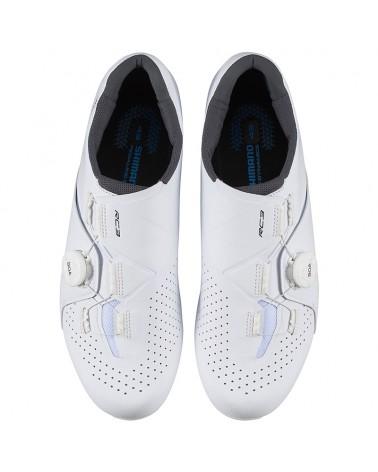 Shimano Scarpe Donna Triathlon SH-TR900W White