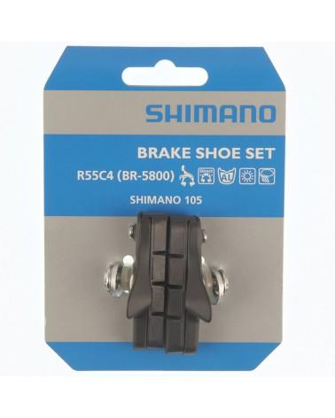 Shimano Pattini Freno BR-5800L 105