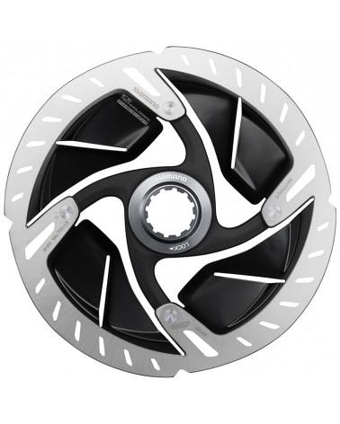 Shimano Disc 160mm Center Lock SM-RT900 Ice-Tech Freeza