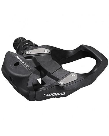 Shimano Scarpe MTB SH-MT500SL Black