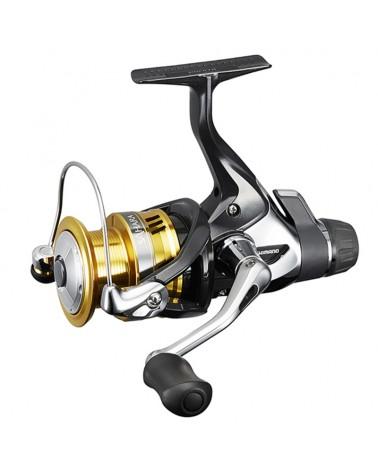 Shimano Sahara 2500 RD Spinning Front Drag Fishing Reel
