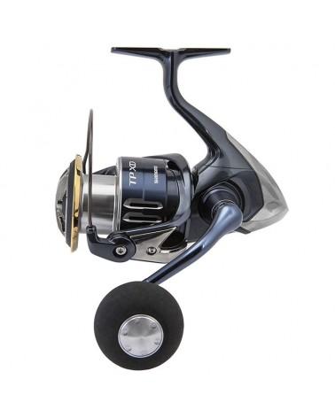 Shimano Twin Power XD C5000 XG Spinning Front Drag Fishing Reel