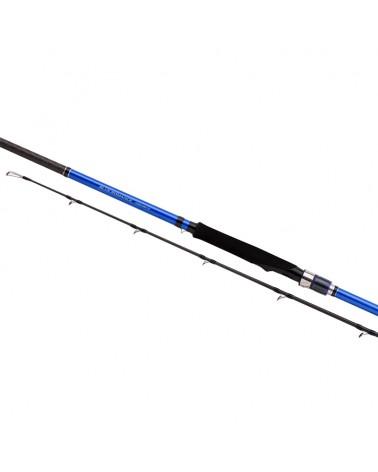 Shimano Scarpe Road SH-RP901SL Black