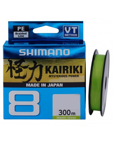 Shimano Scarpe Touring SH-CT80GO Gray/Orange