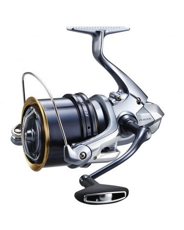 Shimano Fliegen 35 SD Spinning Front Drag Fishing Reel