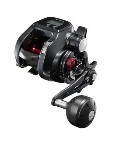Shimano Plays 600 Electric Fishing Reel