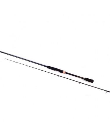 Shimano Sephia CI4+ S803M Spinning Fishing Rod