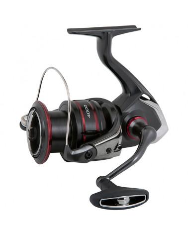 Shimano Vanford 4000 XG Spinning Fishing Reel