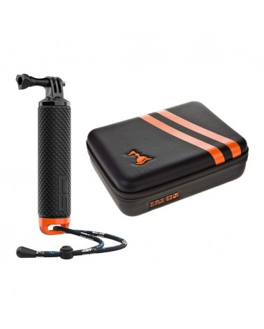 SP Gadgets Aqua Bundle (Dive Buoy+Aqua Case)
