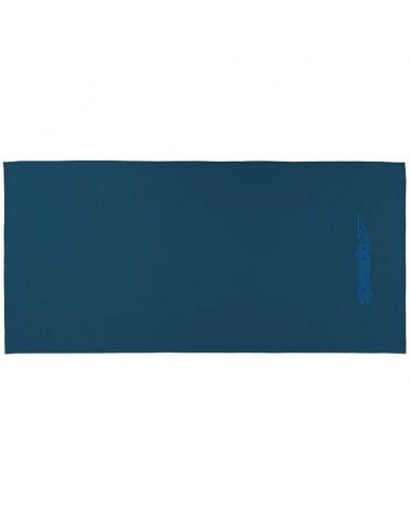 Speedo Telo in Microfibra Light Towel 75x150 cm, Navy
