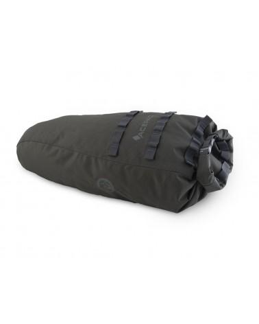 Acepac Saddle Drybag Borsa Sottosella 8 Litri