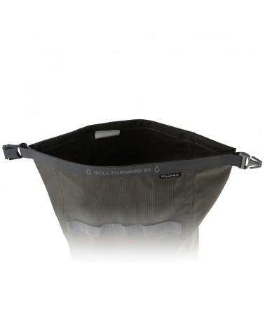 Acepac Saddle Drybag 8 Liters