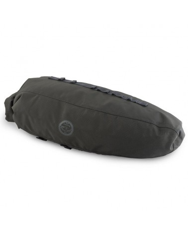 Acepac Saddle Drybag 16 Liters