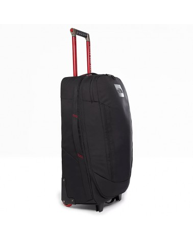 "The North Face Longhaul 30"" Trolley 75 L, TNF Black"