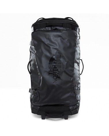 The North Face Rolling Thunder 36 Trolley 155 L, TNF Black