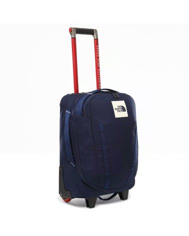 "The North Face Overhead 19"" Trolley 32 L, Montague Blue/Vintage White"