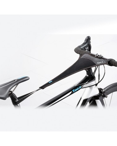 Tacx Anti Sweat Frame Cover