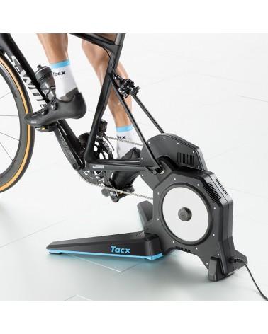 2XU Active Trisuit G2 Suite da Triathlon Taglia S, Black/Black