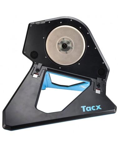 Aku Mio GTX Gore-Tex Scarpe Uomo Taglia EU 42 UK 8 USA 8.5, Black/Green