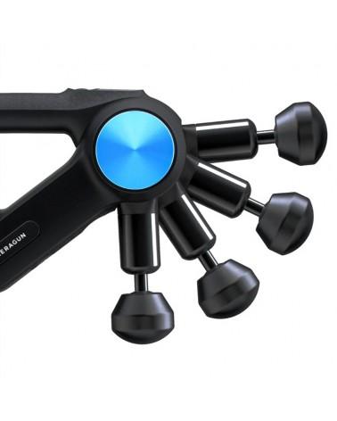 Therabody Theragun PRO Massage Gun (EU Version)