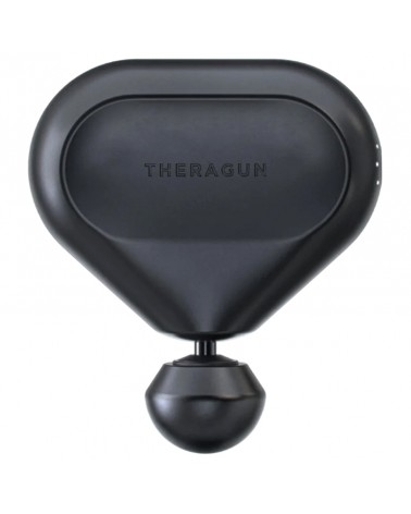 Therabody Theragun Mini Massage Gun (EU Version)
