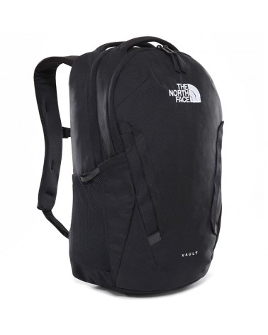 The North Face Vault Backpack 26 Liters, TNF Black