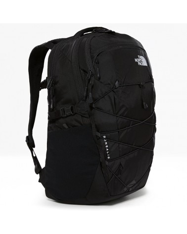 The North Face Borealis Backpack 28 Liters, TNF Black