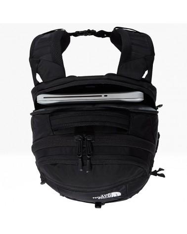 Black Diamond Ice &amp Alpine Crampon Bag