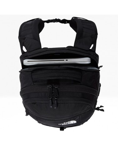 Black Diamond Ice and Alpine Crampon Bag