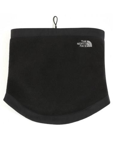 BSA Gear Bikepacking Kit Borsa Sottosella Big Saddle Bag + Borsa Manubrio Handlebar Pack