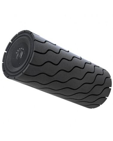 BSA Gear K 10 Zaino Trekking 10 L, Black