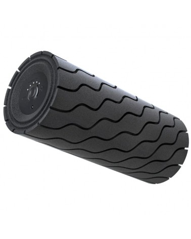 Therabody Theragun Wave Roller Smart Foam Roller