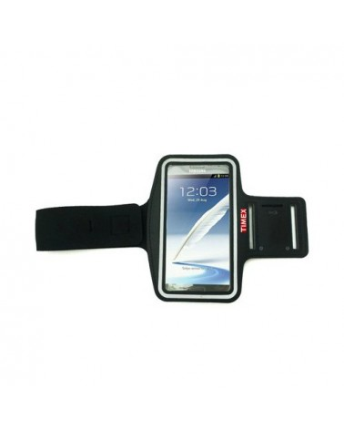 Timex Fascia Porta Smartphone Galaxy/iphone