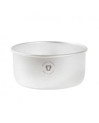 Trangia Saucepan Ultralight Alu For Cooker 25