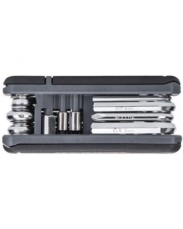 Catene da Neve Auto 165/70-13 R13 Maglie Speciali da 9 mm Omologate