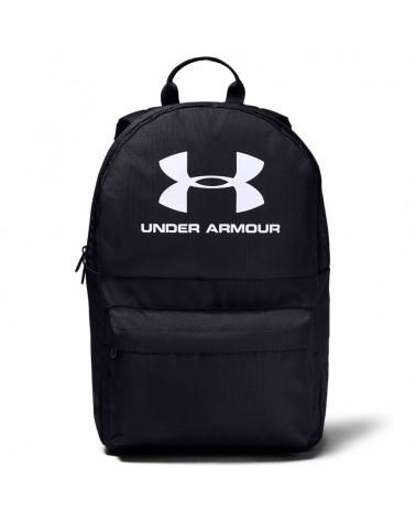 Under Armour UA Loudon Zaino Laptop 15'', Black