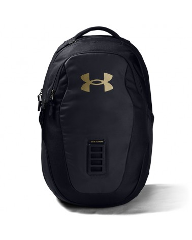 Under Armour UA Gameday 2.0 Backpack 33,5 Liters, Black