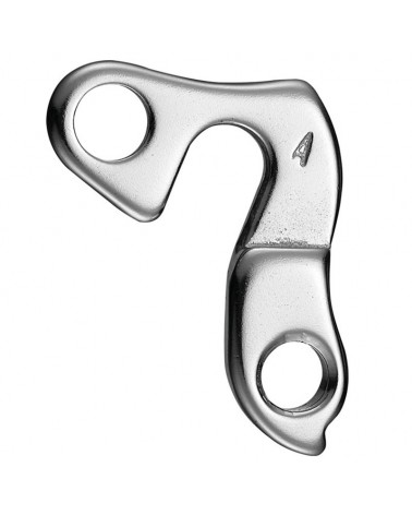 Union Hanger GH-081 Compatible with Bergamont, BH, Bianchi and more