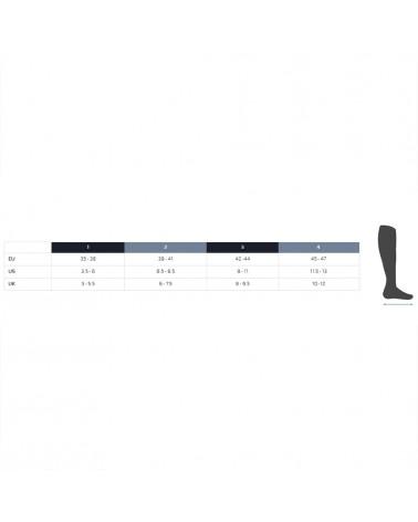 Catene da Neve SUV Grip 12mm 600-16 (Omologate)