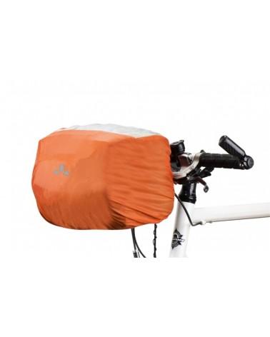 Vaude Raincover Antipioggia Per Borse Manubrio Bici