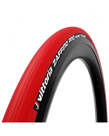 Ceramicspeed Coppia Pulegge Alluminio 11v Shimano Strada/MTB, Rosso