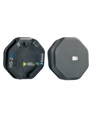 W-Tek Sensore Cardio Da Braccio HS-2BT Con Bluetooth
