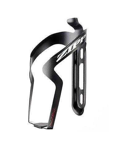 Zipp Portaborraccia Alluminio Nero Alumina