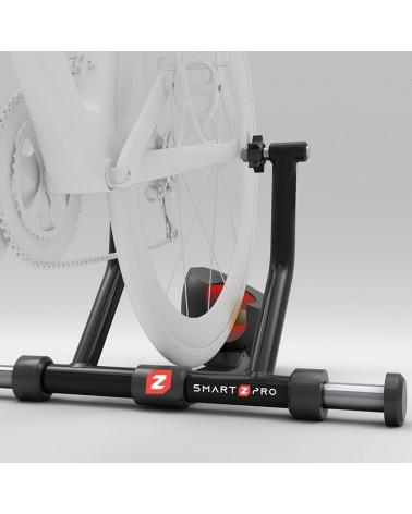 Echowell Sensore Velocità/Cadenza Bluetooth Smart/ANT+