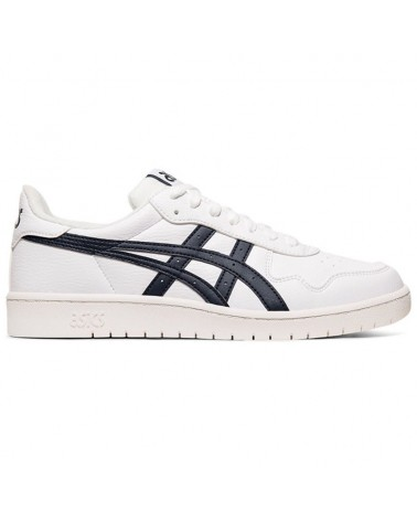 Asics Tiger Japan S Men's Shoes, White/Midnight