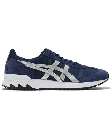 Onitsuka Tiger California 78 EX, Peacoat/Pure Silver