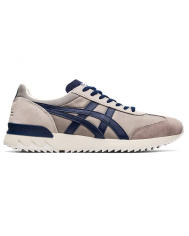 Onitsuka Tiger California 78 EX, Steeple Grey/Peacoat