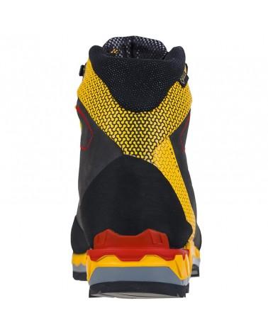 Evoc Dufflen Bag M Borsone Taglia M 60L, Black