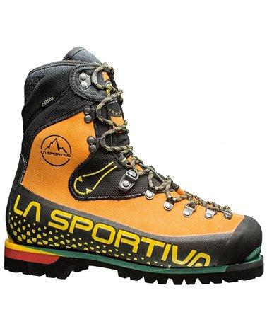 La Sportiva Nepal Evo Work GTX Gore-Tex Men's Mountaineering Boots